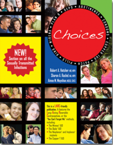 choices_2013_Eng